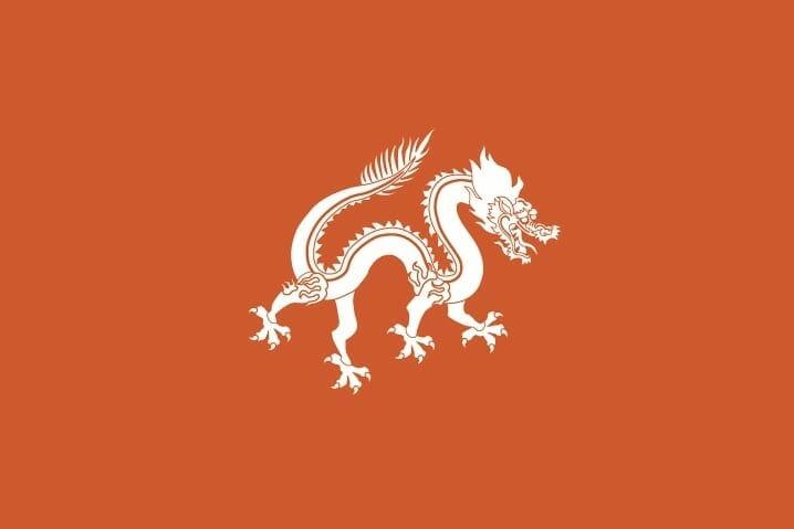 Ubuntu_China