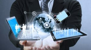 ¿Cuantas Administraciones Públicas conocéis que vulneren la neutralidad tecnológica?