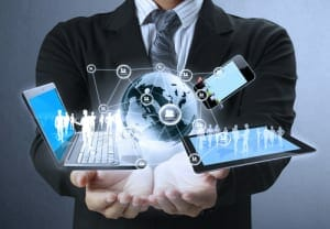 neutralidad tecnologia