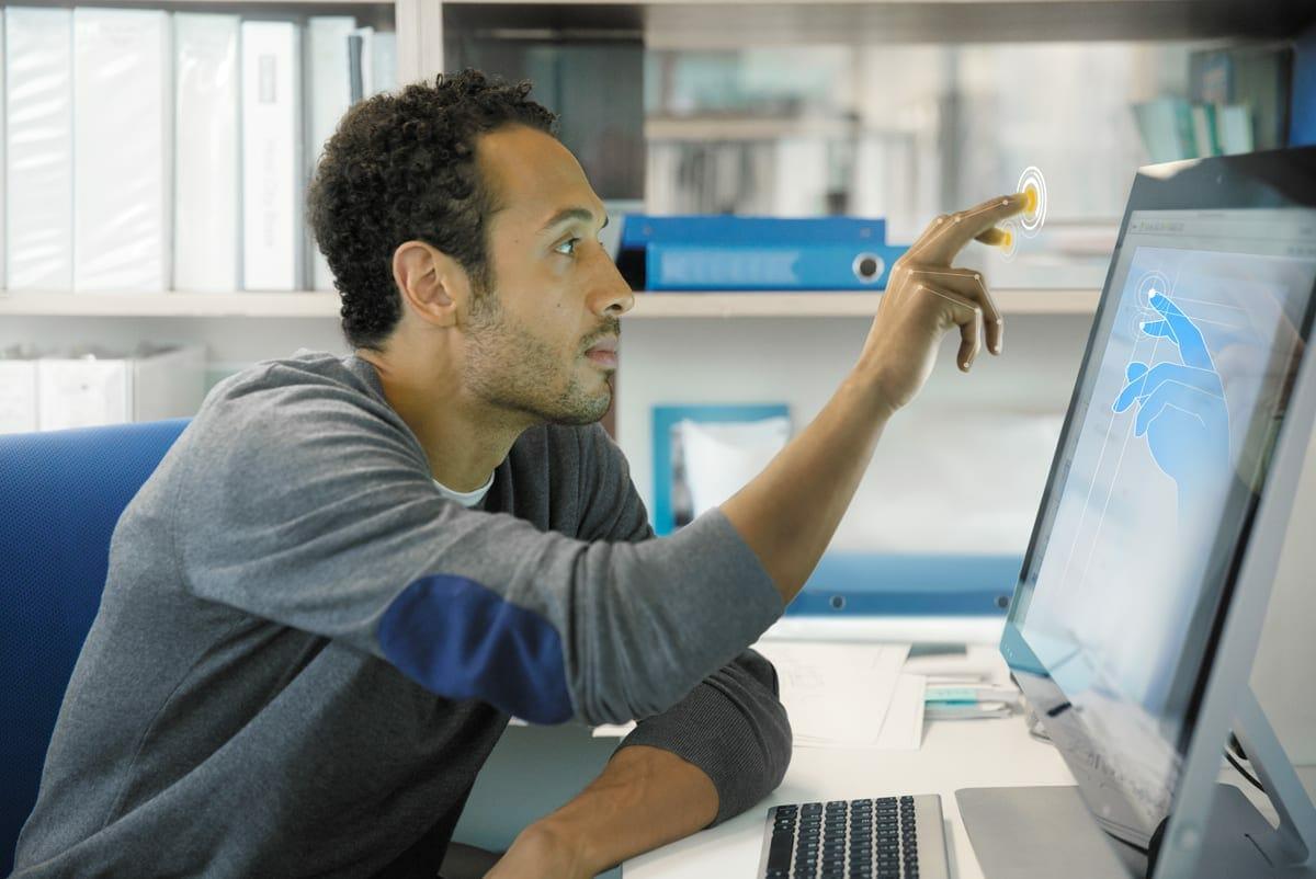 Intel® RealSense™ Webinar