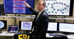 El FBI usa Ubuntu en sus ordenadores