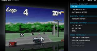 Emulador de Amiga para Linux-Mint