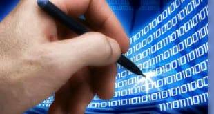 ¿Como obtener la firma electrónica en España? [Certificado software]