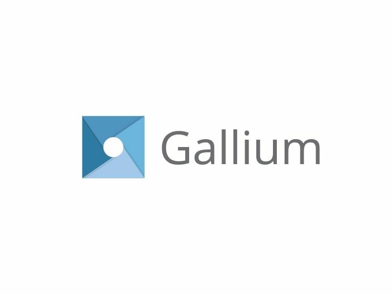 galliumOS_logo