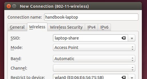 create-wireless-point1