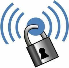Ubuntu-Wifi-security