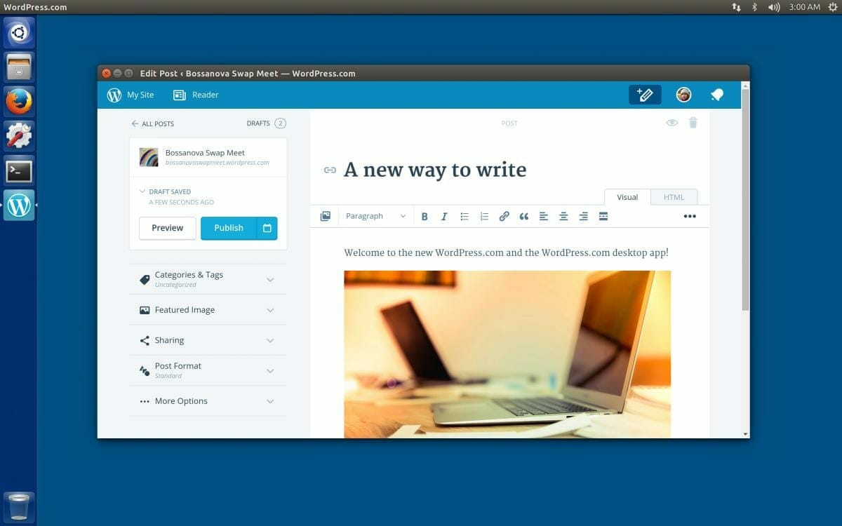 wordpress_desktop