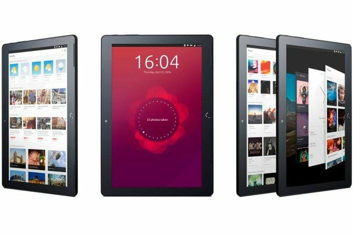 Canonical-tablet-Ubuntu-Aquaris-M10-Ubuntu-Edition