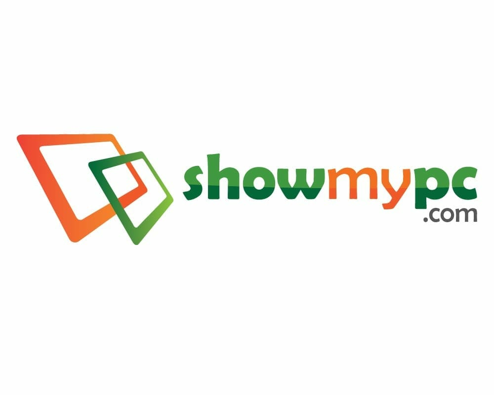 ShowMyPC-logo