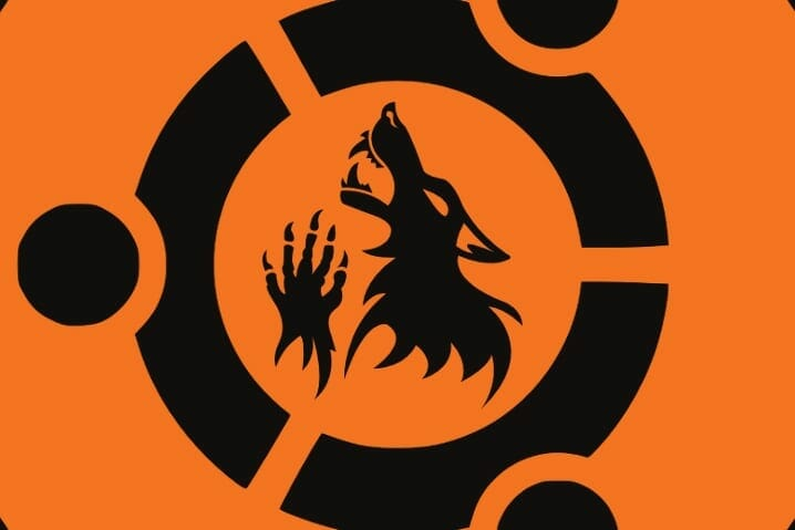 Ubuntu 15.10 wiliwere wolf
