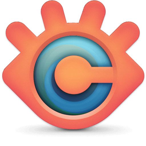 xnconvert-logo