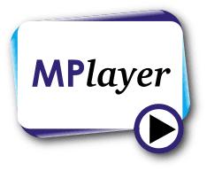 mplayer_logo