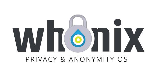 whonix-logo