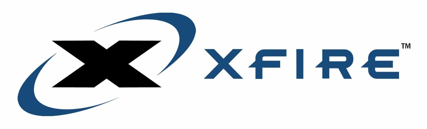 xfire-logo