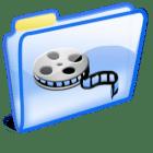 carpeta-película