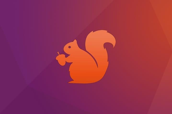 ubuntu-16.04-lts