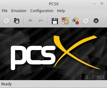 download psx configurado