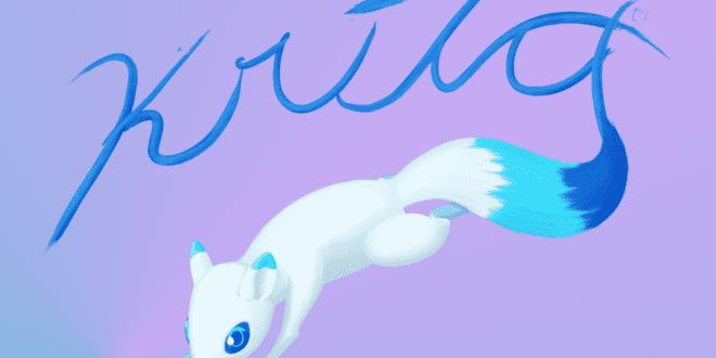 La suite de dibujo e ilustración digital open source La suite de dibujo e ilustración digital open source Krita alcanza su versión 4.1.5alcanza su versión 4.1.7