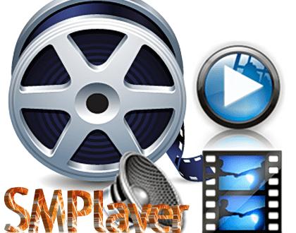 El reproductor SMPlayer acaba de publicar su versión 18.5