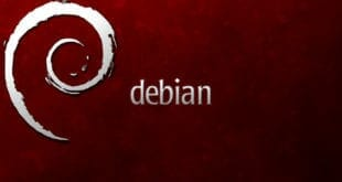 Consejos para nuevos usuarios de Debian.