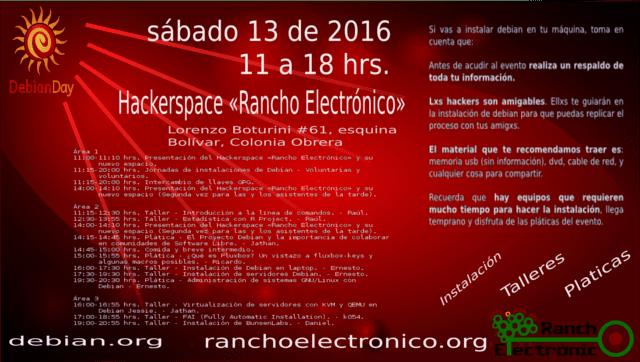 Dia_Debian_2016-1_red
