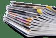 revistas72-e1374413105113