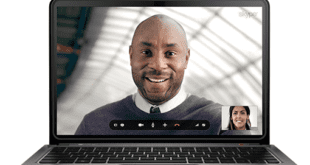 Microsoft publica finalmente una actualización de Skype para Gnu Linux, Skype 1.7