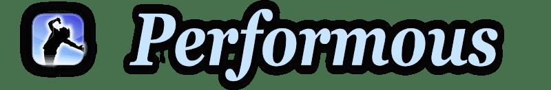 performous-logo