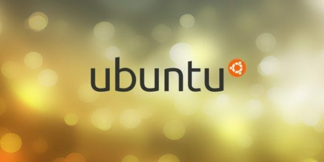 Ubuntu y la rolling release perdida.