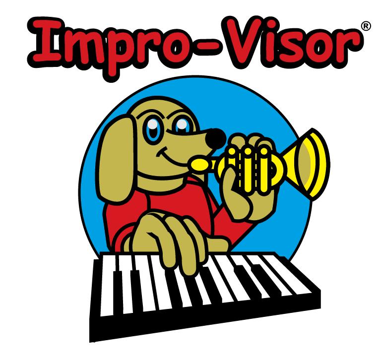 impro-visor-logo