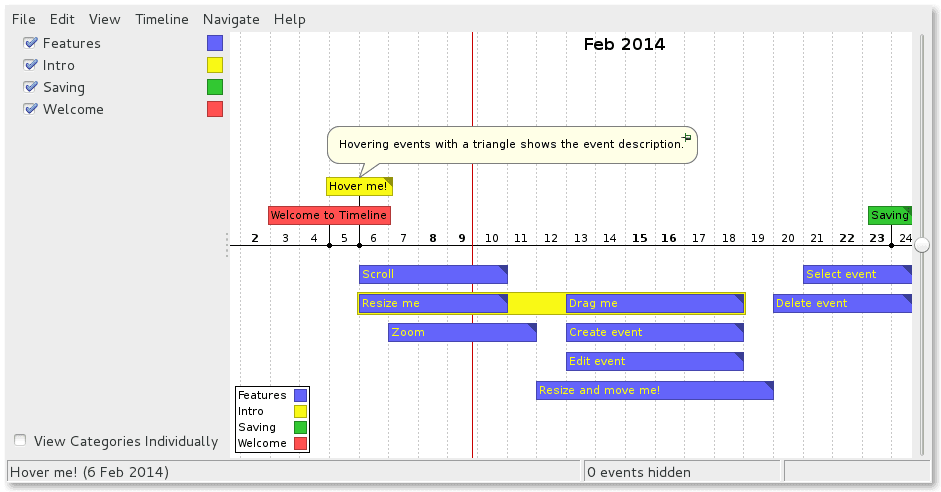 timeline-ejemplo