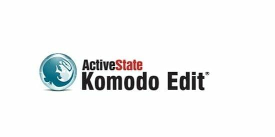 komodo-edit-logo