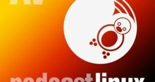 Podcast Linux: GNU/Linux para tus oídos