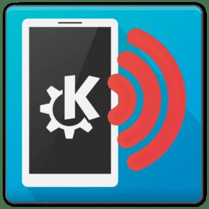 kde-connect-icon