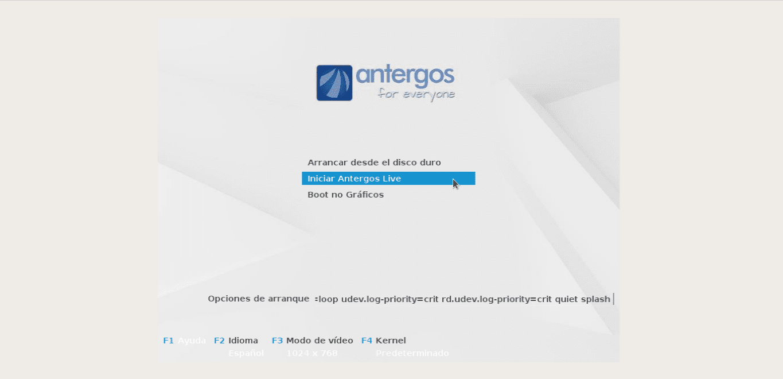 antergos-corriendo-oracle-vm-virtualbox_006