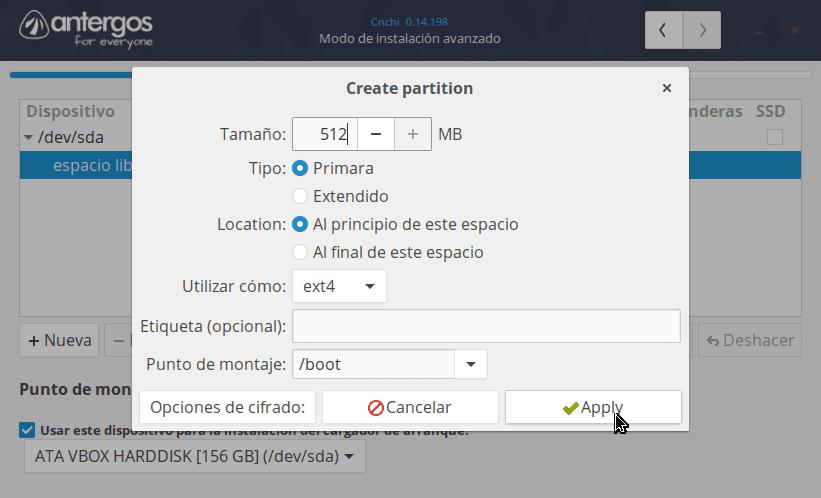 antergos-corriendo-oracle-vm-virtualbox_022