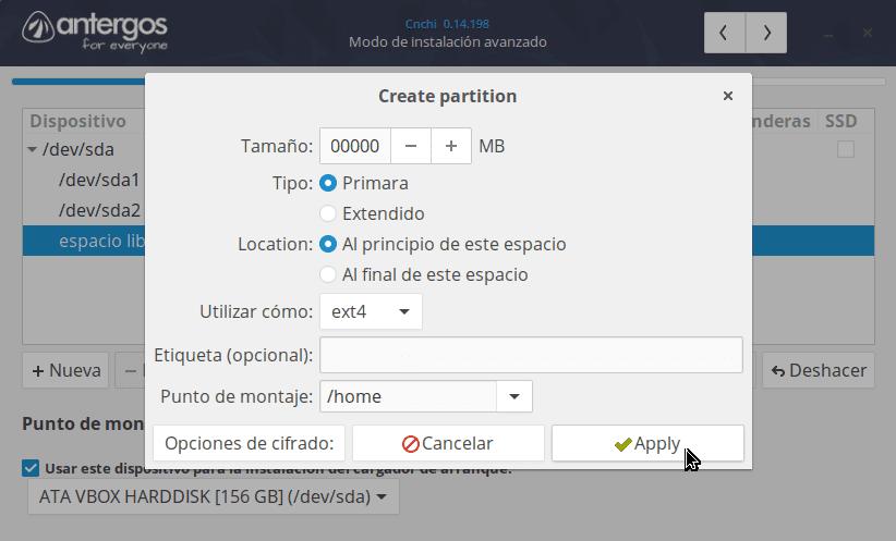antergos-corriendo-oracle-vm-virtualbox_024