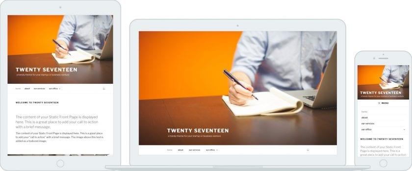 twenty-seventeen-wp-4-7