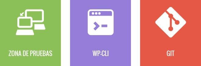 zona-de-pruebas-wp-cli-y-git