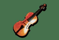 Aria Maestosa nos ayuda a crear y editar partituras y melodías MIDI