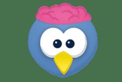 El cliente Open Source para Twitter, Corebird acaba de publicar su versión 1.7.3