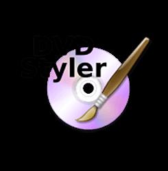 dvdstyler-logo