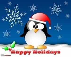 tmp_11333-happy_holidays_tux2007848489