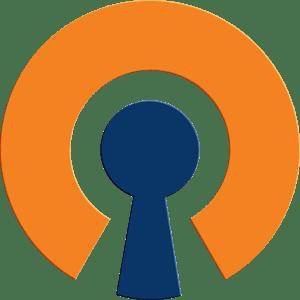 Configuración de cliente OpenVpn de Cryptostorm en GNU/Linux.