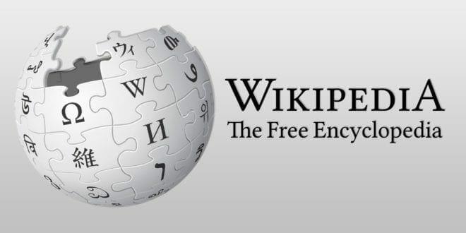Navega por Wikipedia desde una terminal/consola