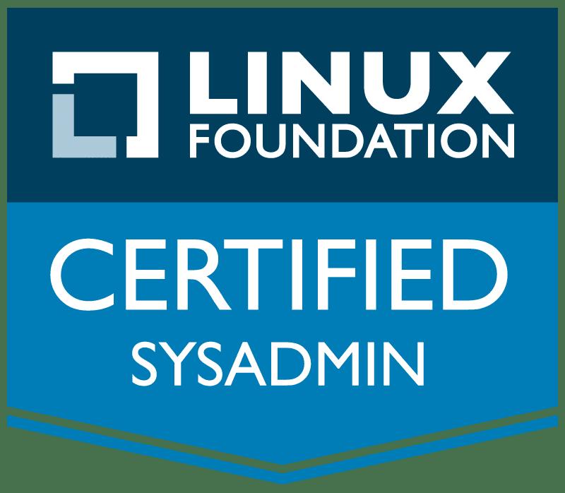 linux cert