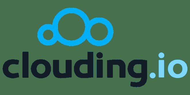 Nos invitan a probar Clouding.io y sus servidores Cloud en España