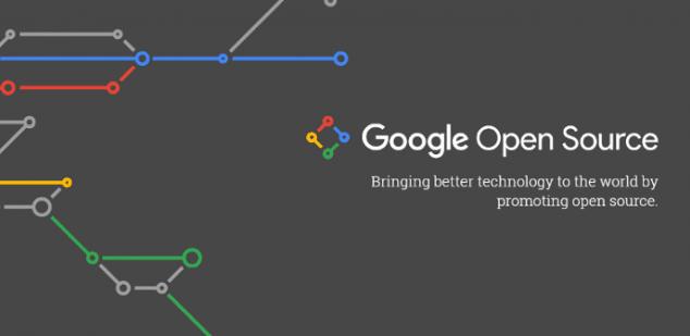 Google crea el portal Google Open Source para acoger todo tipo de proyectos OpenSource