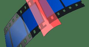 ¿Es KDEnlive un editor de video de altura? Perspectiva de un Profesional
