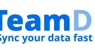 TeamDrive una excelente aplicación para sincronizar y compartir nuestros archivos